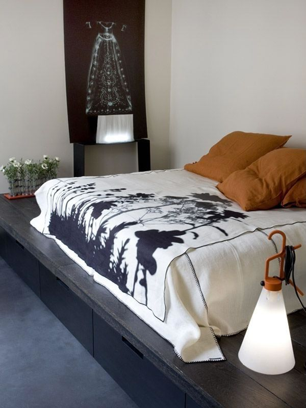 appartement paris 9 double g maisons appartements projets. Black Bedroom Furniture Sets. Home Design Ideas