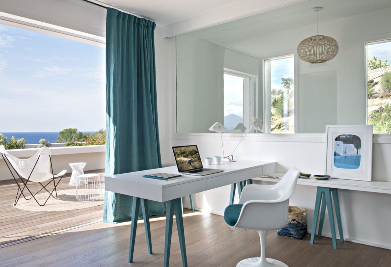La Corse Maisons De Vacances Projets Www Doubleg Fr # Les Fauteuilles De Kitea