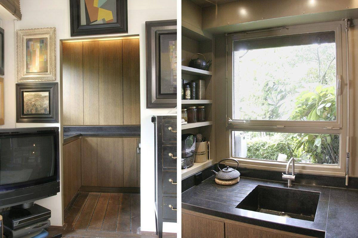 Petite Salle De Bain Chaleureuse ~ lamarck caulaincourt cuisines salles de bain projets www